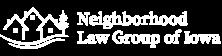 Neighborhood Law Group of Iowa